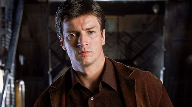 nathan-fillion-firefly.jpg