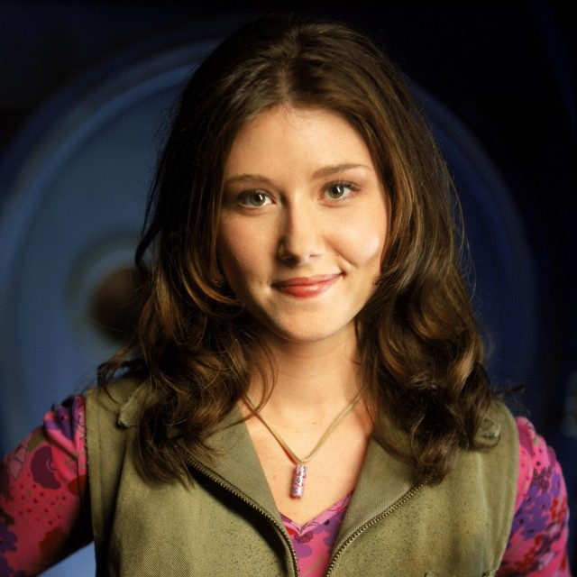serenity_firefly_atlantis_jewel_staite_desktop_wallpaper