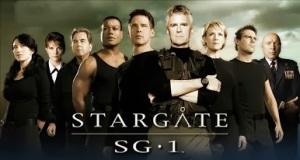 b5038-stargate_sg-1_cast_minus_jonas_quinn
