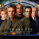 c8361-stargate-sg-1