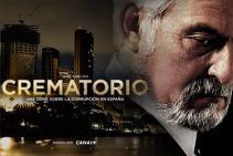 crematorio2_jpg