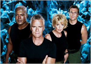 geek-tv-stargate-sg1