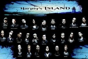 Harpers-Island-harpers-island-6817053-1350-900