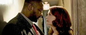 50311-luther-series-2-episode-2