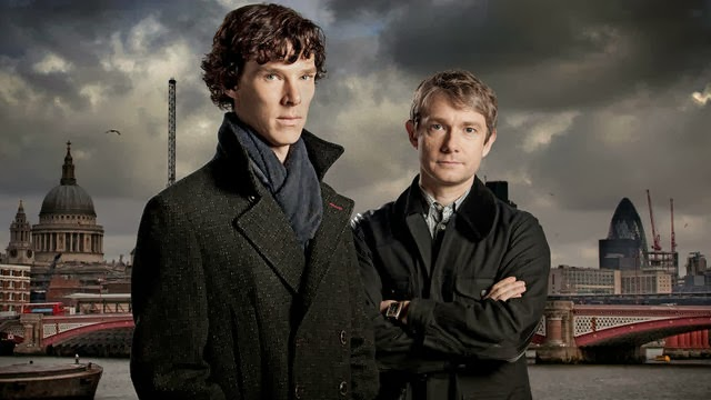 74181-sherlock-bbc