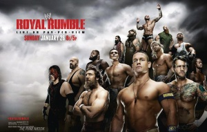 d7a14-royal_rumble_2014_poster