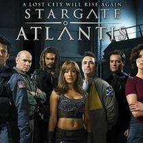 0fd5a-stargate-atlantis