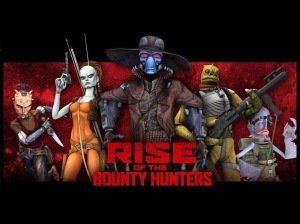 9fd69-clone-wars-season-2-bounty-hunters-star-wars-7714735-1024-768