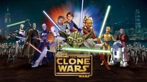 eb08c-the-clone-wars252812529