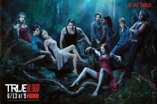 0c7fa-true-blood-season-3-cast-03