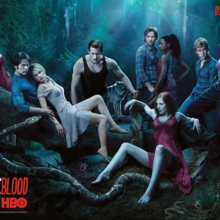0c7fa-true-blood-season-3-cast-03