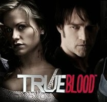 147f1-true-blood-header