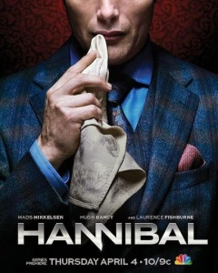 6ae97-hannibal_serie_de_tv-432997626-large