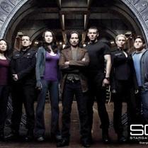 a1d48-stargate-universe-sdcc-poster