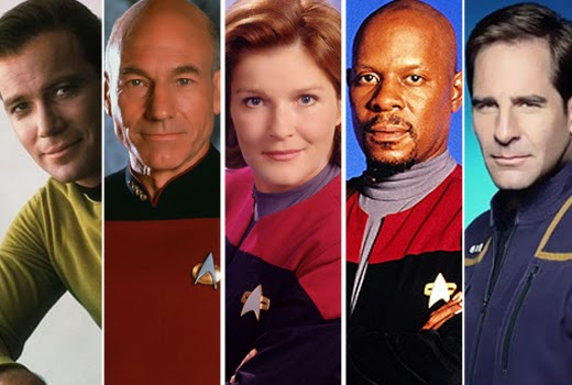 2220b-five-star-trek-captains-unite