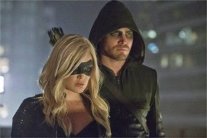 32a5d-arrow-black-canary