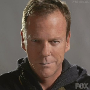 54172-kiefer-sutherland-jack-bauer-24-live-another-day-cast-photo