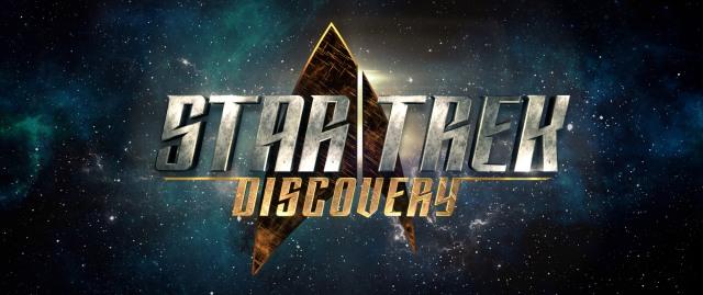 star discovert