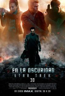 Star-Trek-En-la-oscuridad