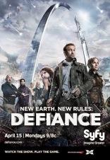 56563-defiance_serie_de_tv-676230383-large