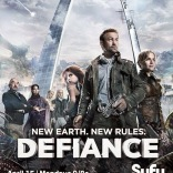56563-defiance_serie_de_tv-676230383-large