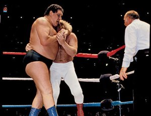 Andre_The_Giant_Vs_Big_John_Studd_01
