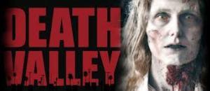death_valley2
