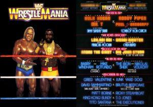 wrestlemania1cover