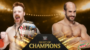 20140825_LIGHT_NOC_Match_HOMEPAGE_sheamus-cesaro_logo b