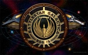 Battlestar_Galactica_Galaxy_by_jerrydmills