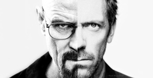 Breaking Bad vs House MD