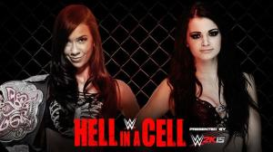 20141013_EP_LIGHT_HIAC_AJ_PAIGE_HOME