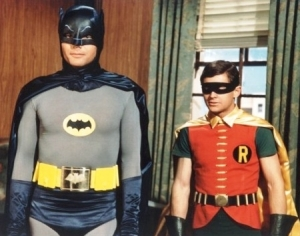 batman_and_robin_2