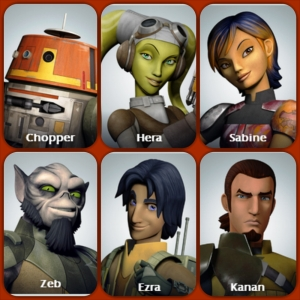 PERSONAJES-DE-STAR-WARS-REBELDES