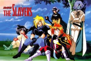 slayers-2-1050x700