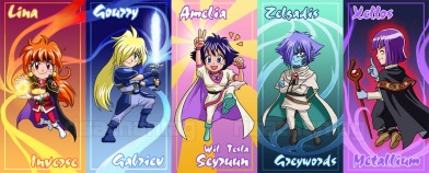 Slayers__Chibi_Set_by_Risachantag