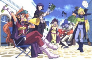 slayers_groups239