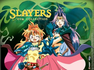 slayers_movie_collection_182_1024