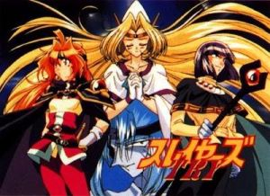 slayers_try
