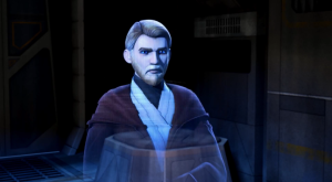 star-wars-rebels-extended-trailer-obi-wan-kenobi-holocron
