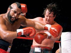 Wrestlemania-2-Mr-T-Rowdy-Roddy-Piper_2069672