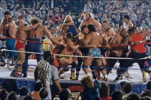 WrestleMania2battleroyal_crop_north
