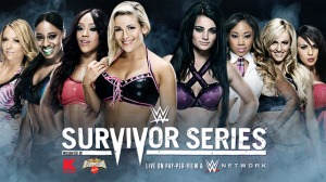 20141103_EP_LIGHT_SurvivorSeries_Match_NattyAliciaNaomiEmma_PaigeCameronSummerLayla_HP