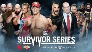 20141117_EP_LIGHT_SurvivorSeries_Match_CenaAuthority_HP2
