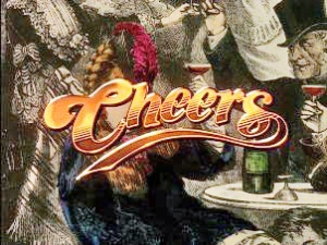Cheers_intro_logo (1)