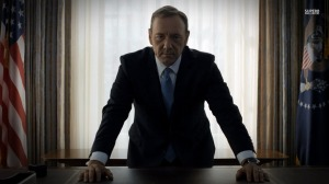 frank-underwood-house-of-cards-28840-1366x768