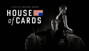 poster-house-of-cards-temporada-2