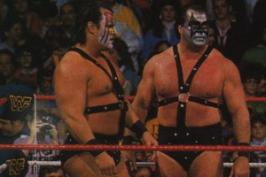 PTB_WrestleMania_IV
