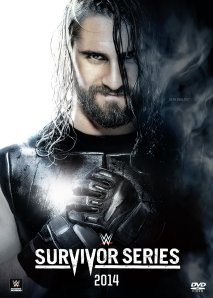 Survivor_Series_2014_Poster