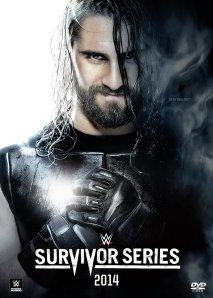 Survivor_Series_2014_Poster